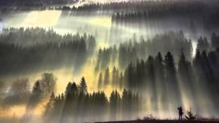 Repeat youtube video Isbells - Reunite (Niklas Thal Edit)