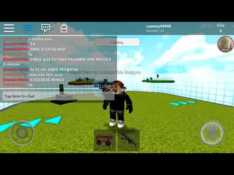 Boombox Code For Roblox Code Of Rolex Youtube - roblox song id rolex