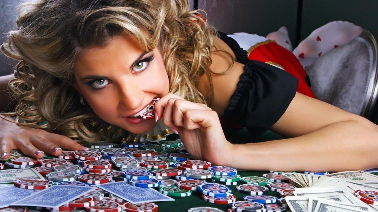 Я в покере картинки