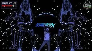 Dj Alex- Kada Veethi Recompose Mix