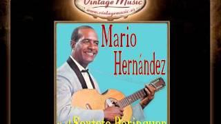 Mario Hernández -- Alah