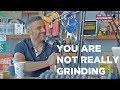 Gary Vaynerchuk Talks The Cost of Success, Why Most People Won't Win, + More
