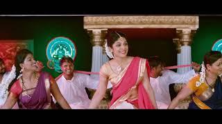 TULU FILM 2017| PATTANAJE | BAKYAR KANDODU |TULU HD VIDEO SONG |