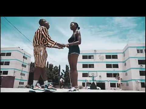 Lulah - Kopo (Official Video) Directed By GUMBO