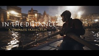 Download Video In The Distance : a cinematic travel film [India] MP3 3GP MP4