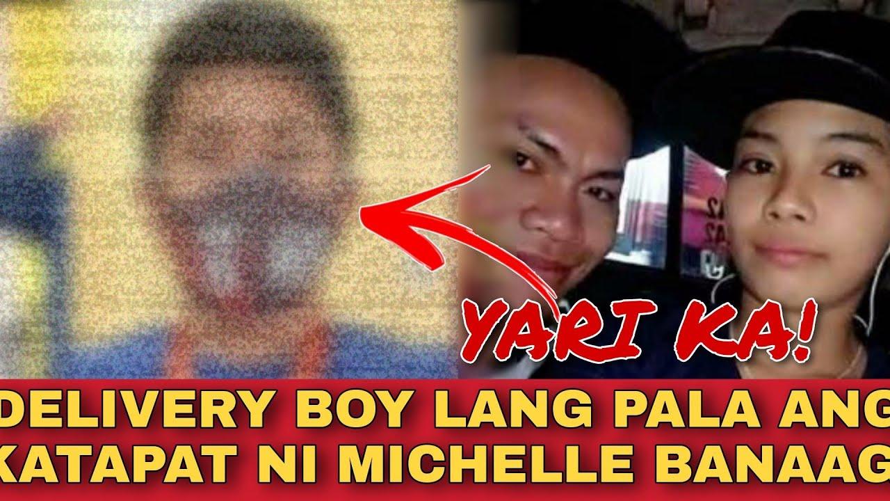 Download NAKAKAGIMBAL NA REBELASYON!DELIVERY BOY Pinatunayan ang pagiging  Kaawaawa ni TEKLA kay MICHELLE