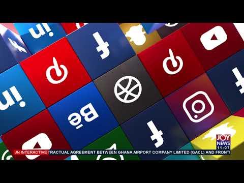 JoyNews Interactive (14-6-21)