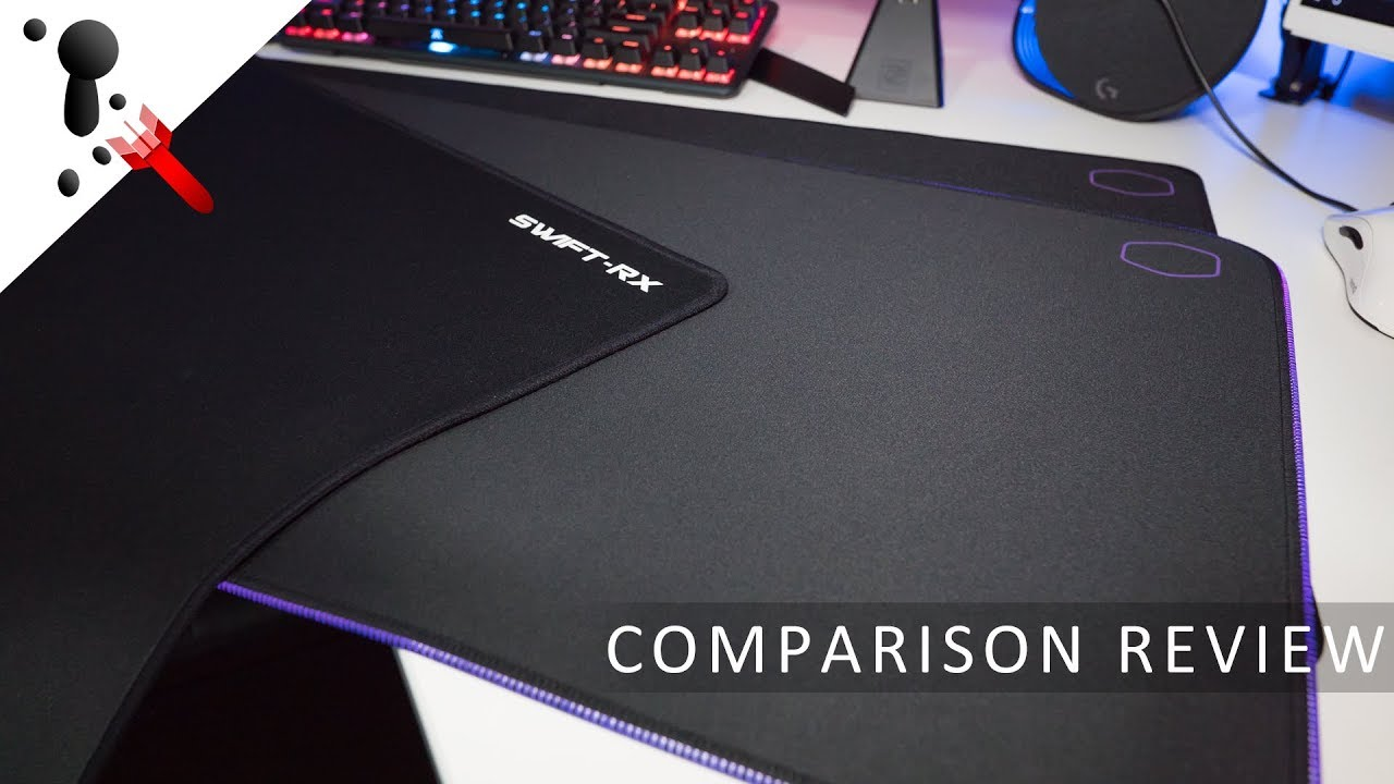 comparison-cooler-master-mp510-mp750-and-mp860-pads-hyperx-fury-s