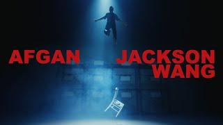 Afgan - M.I.A (feat. Jackson Wang) (Official MV)