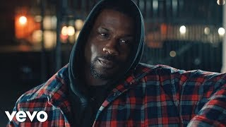Смотреть клип Jay Rock Ft. Tee Grizzley - Shit Real