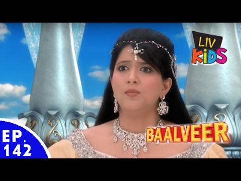 Baal Veer - Episode 142 - YouTube