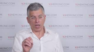 Assessing parameters and standardising biomarker detection in CLL