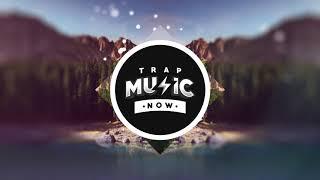 Drake - Nonstop (Cosmic TRAP REMIX)