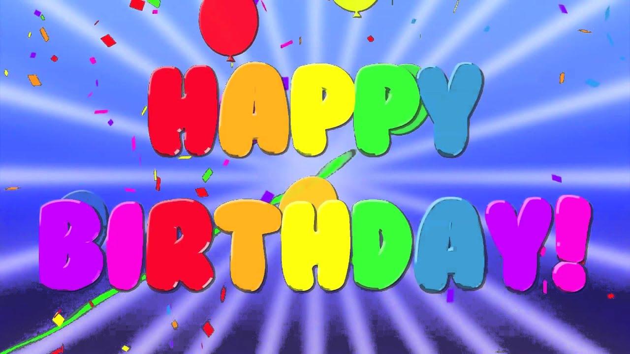 Happy Birthday Steven Feliz Cumplea±os Pastor Anderson