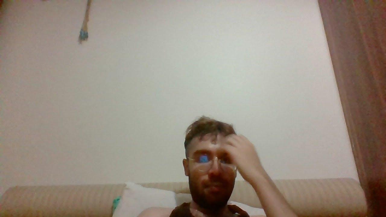Gece sohbet - YouTube
