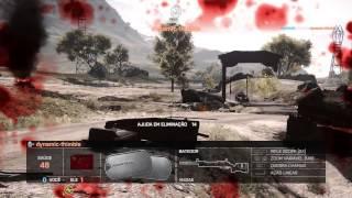 Видео обзоры AMD A10 5700