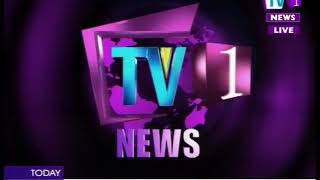 @Tv1NewsLK/Tv1 News 8Pm Sinhala 18042018 Thumbnail