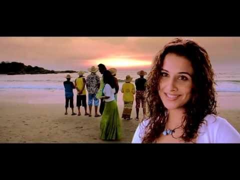 Pal Pal Har... Pal - Lage Raho Munna Bhai (2006) *HD* *BluRay* Music Videos