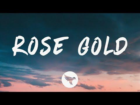 PnB Rock – Rose Gold (Lyrics) Feat. King Von