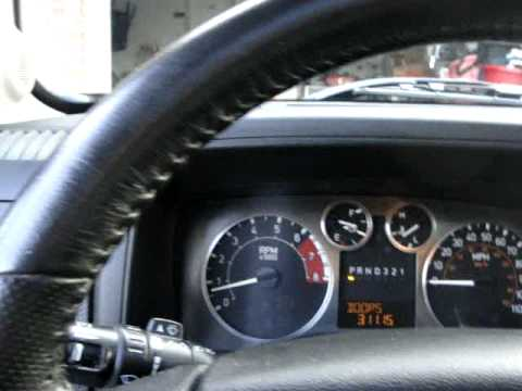 2007 Hummer H3 Startup Engine Full tour and Test Drive  YouTube