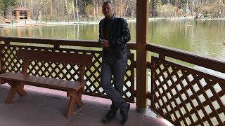Новосибирский зоопарк имени Р.А. Шило, магазин мебели Ikea, крутой бар Doski