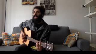 Diretta live - Drugo one man band - 01/05/2020 (Soppalco Records Web Tv)