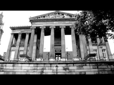 BBC 10 Pieces - Harris Museum, Preston 2016 - Promo Video