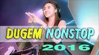 Video Musik Dugem Nonstop | Lagu Galau | Lagu Romantis Terbaru 2016 download MP3, 3GP, MP4, WEBM, AVI, FLV Agustus 2017