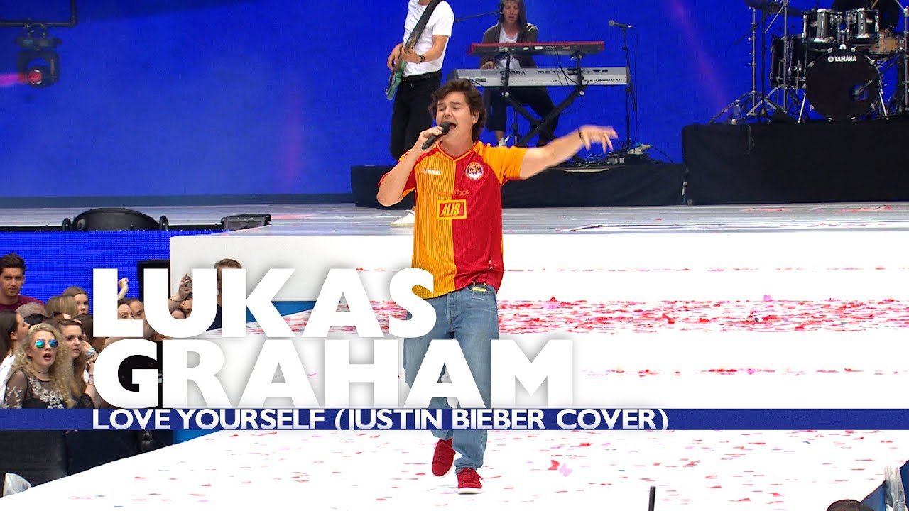 lukas-graham-love-yourself-justin-bieber-cover-live-at-the-summertime-ball-2016-capital-fm