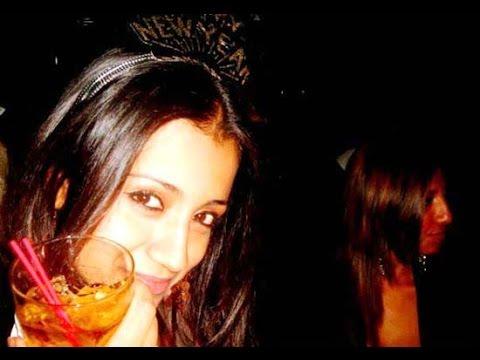 tamil actress roja pundai