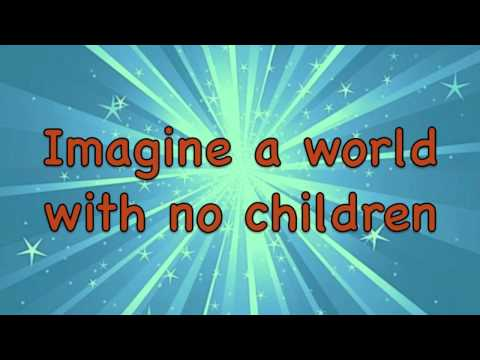 Matilda The Musical - The Smell of Rebellion - Lyrics!! (HD)