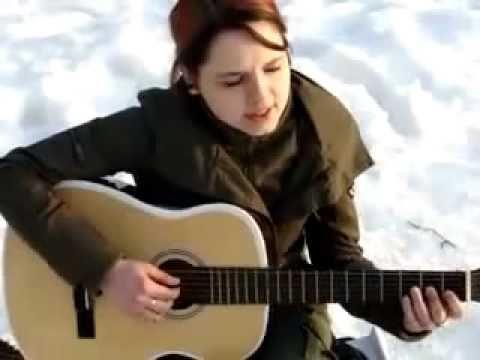 Скачать русский рок альбомами mp3 бесплатно » Русский рок