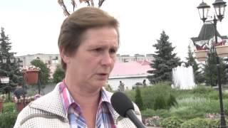 Раздельный сбор ТБО - опрос в Богородске.(, 2014-06-26T09:55:53.000Z)