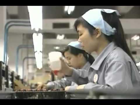 China se torna a segunda maior economia do mundo | Jornal da Globo