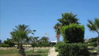 Tourist Villages in North Coast Of Alexandria, Egypt Thumbnail