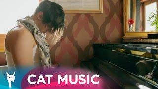 Смотреть клип Directia 5 - Caut Altceva