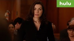 Watch the Complete Series of The Good Wife • Now Streaming on Hulu