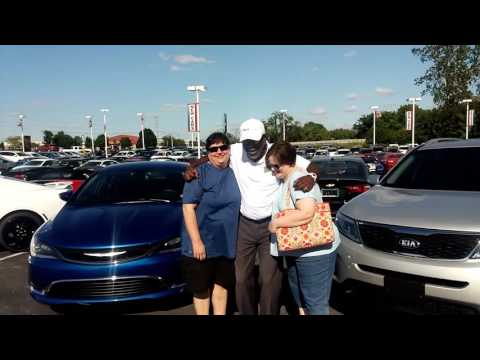 YOU CAN BUY 2 AT SAME TIME W/CARL WEBSTER AT HARE CHEVROLET