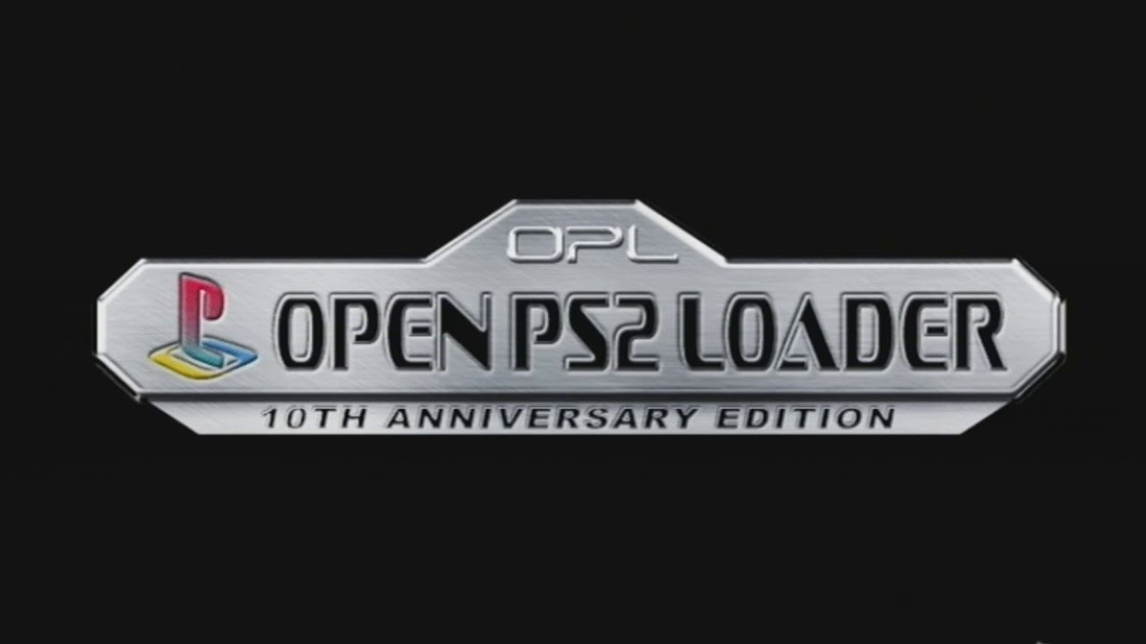 Opl compatibility list