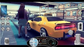 Taxi: Revolution Sim Trailer ||| Amazing Taxi Car Game ||| #Android #MOD #APK #Gameplay #2019