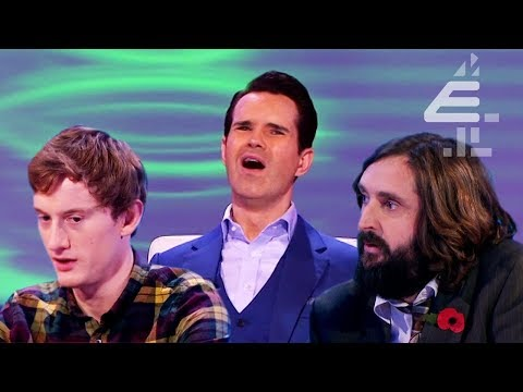 """""""you-make-me-sick-so-much,-jimmy-carr""""-james-acaster's-rant!-