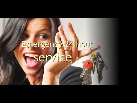 Home Locksmith Atlanta Ga Lock Repair Atlanta Ny