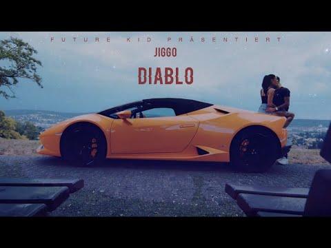 Jiggo – Diablo