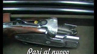 Video BERETTA SO4 TRAP download MP3, 3GP, MP4, WEBM, AVI, FLV Juli 2018