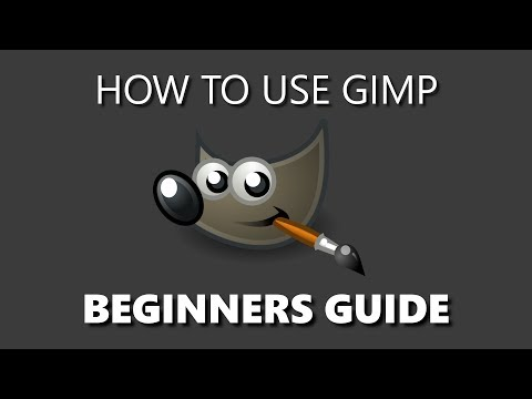 how-to-use-gimp-(beginners-guide)