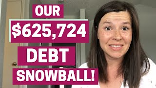 Debt Snowball Method | Debt Snowball Plan | Debt Snowball Success Stories | Debt Snowball Tips