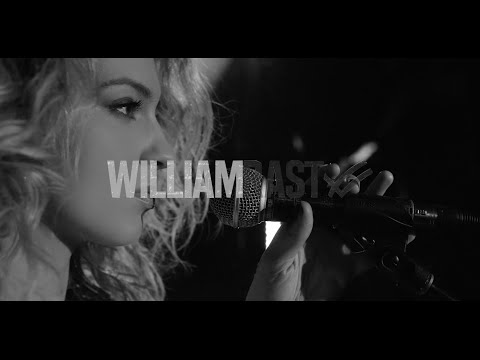 William Rast Fall '15 - Should've Been Us (remix)