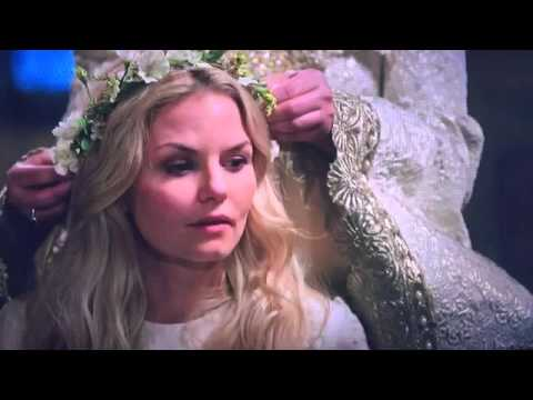 Only You - OUAT Season 5