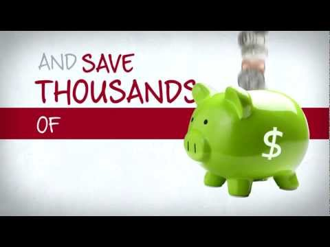 Walters State Community College - 2011 Commercial