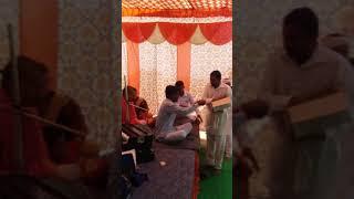Dinu diwana Kamal lekhram jatin vinod vijye and parti jaister